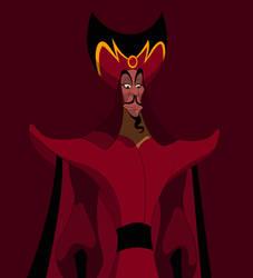 Jafar by Alex2424121