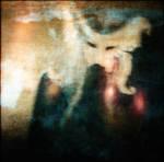 Ghost Phenomenon Sign