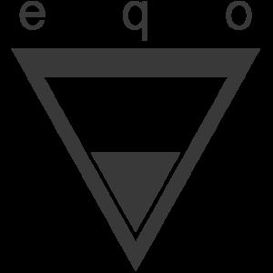 eqooo's Profile Picture