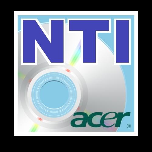 Vector Nti Express Mac Crack Priorityguru