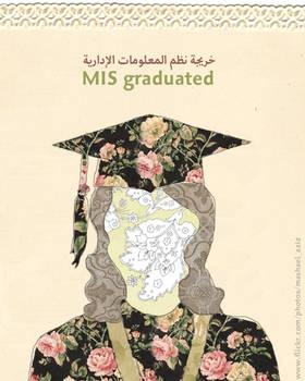 Just Graduated..YaaY