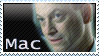 Stamp : Mac -CSI:NY- by Crysthal