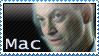 Stamp : Mac -CSI:NY- by Crysthal