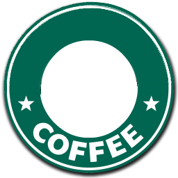 Starbucks PNG by WashonasSmiles on DeviantArt