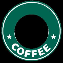 Starbucks PNG by WashonasSmiles on DeviantArt