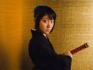 Hinamori-Momo-June's Profile Picture