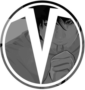 vibravant's Profile Picture