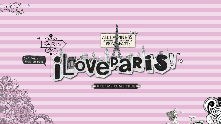 Vintage Valentine Paris Love Background 1designshop Wallpaperiloveparisbytutoosvalee D529vmhpng Aliexpresscom Buy Bi Parisb Wall
