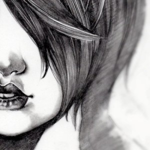 Kisaragi-Mutsuki's Profile Picture