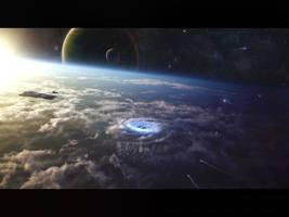 Terraforming 1.1 by Wasteland-3D