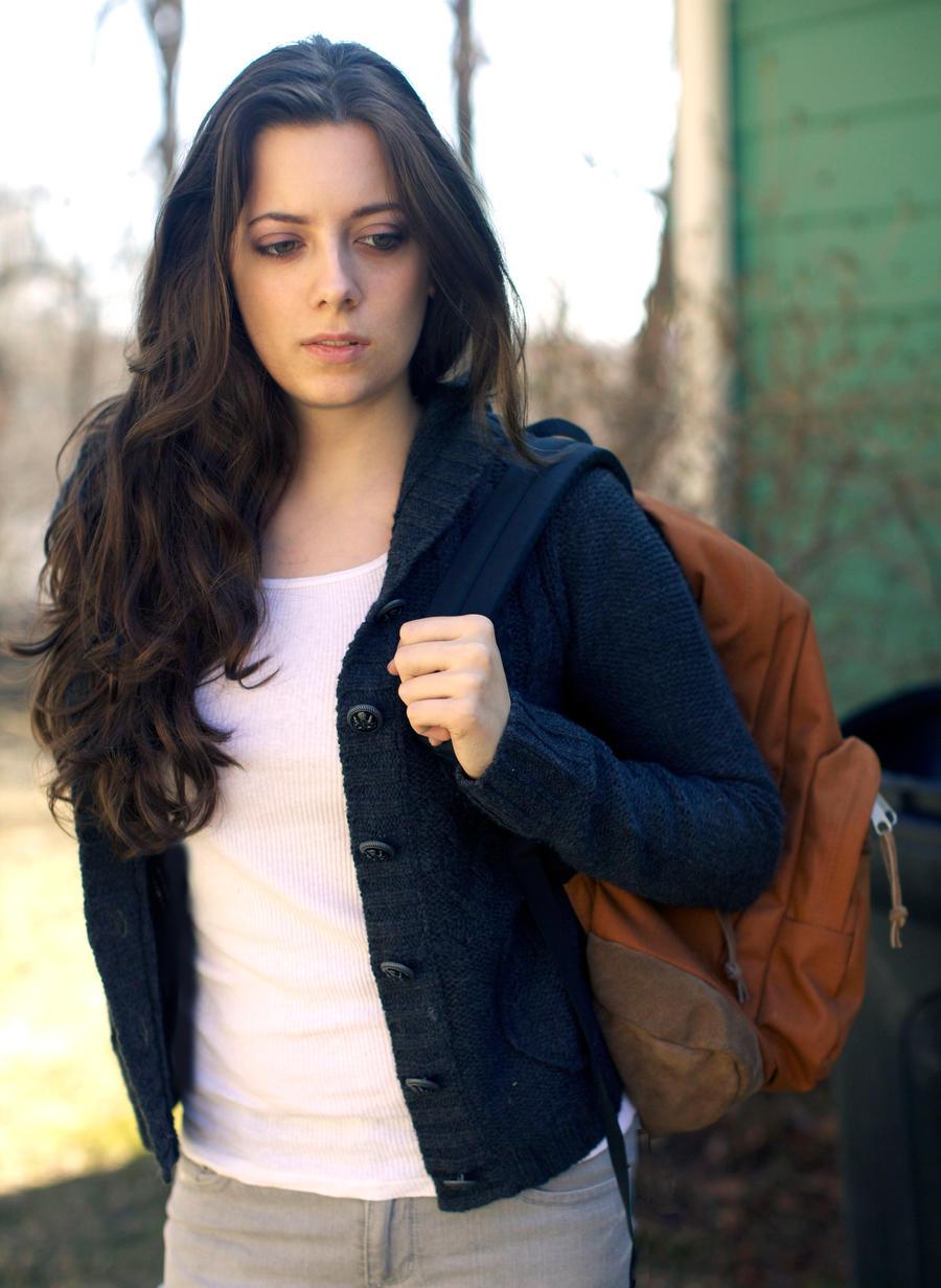 The Twilight Saga Breaking Dawn Part 2  Kristens Costumes