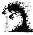 CR- Shadow