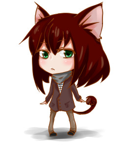 Michiroko's Profile Picture