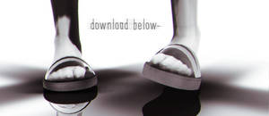 Adidas Sandals -Download-