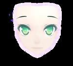 Face Merge 2 *Re-Uploaded*