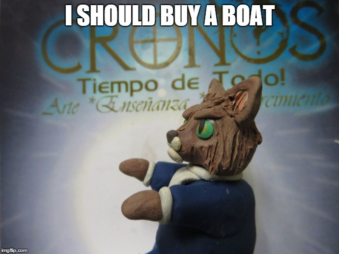 i_should_buy_a_boat_cat_modeling_clay_meme_by_cronostiempodetodo d9r1vz7 i should buy a boat cat modeling clay meme by cronostiempodetodo
