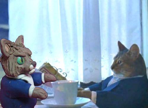 aldo_sanchez_meme_i_should_buy_a_boat_cat_by_cronostiempodetodo d9tj29t aldo sanchez meme i should buy a boat cat by cronostiempodetodo on
