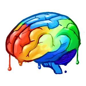 brainflowcrash's Profile Picture
