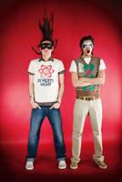 Virtual Fashion by Melioriste