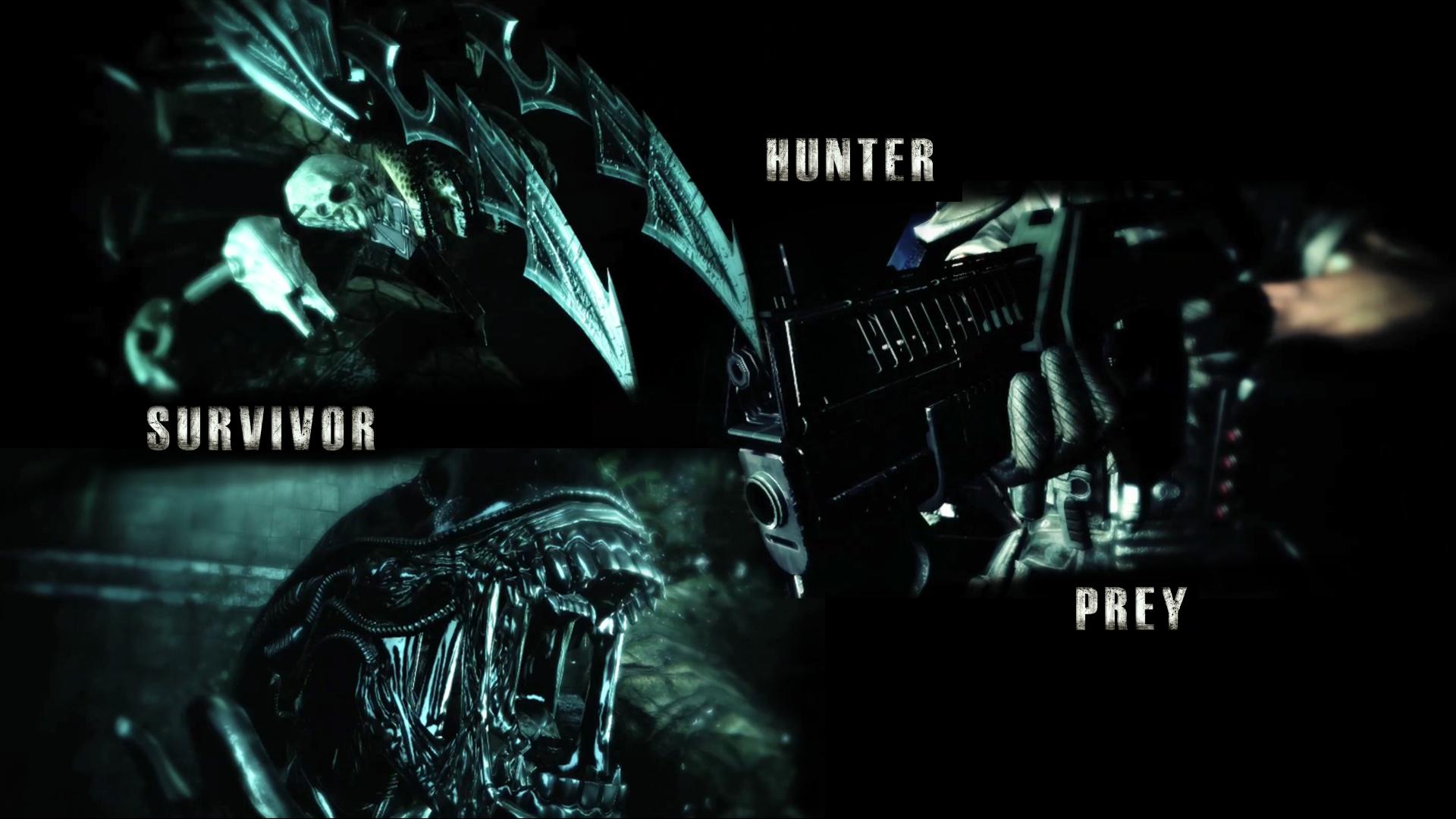 Aliens VS Predator Screenies AVP_3_by_Mikallica