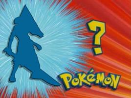 Who's That Pokemon - PH by MandyNeko