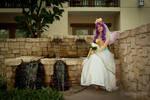 Wedding Princess Cadance