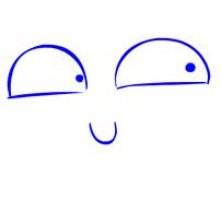naama.gif by Jackkara
