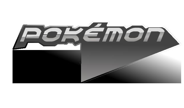 pokemon_logo_base_by_xzekro51-d645yh3.pn
