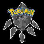 Pokemon Opal version - New Logo