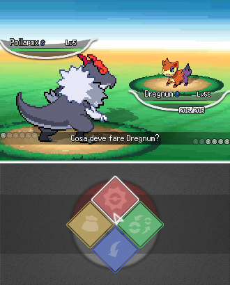 [Immagine: pokemon_opal_version___battle_by_xzekro51-d9lszm2.png]