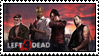Stamp - L4D - Blood Harvest by NocturnalKitten