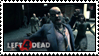 Stamp - L4D - The Hoard by NocturnalKitten