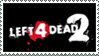 Stamp - L4D2 by NocturnalKitten