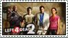 Stamp - L4D2 - Dead Center by NocturnalKitten