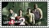Stamp - L4D2 - Hard Rain by NocturnalKitten