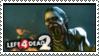 Stamp - L4D2 - Spitter by NocturnalKitten