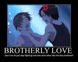 Hetalia MP: Brotherly Love by fantasyfan1999