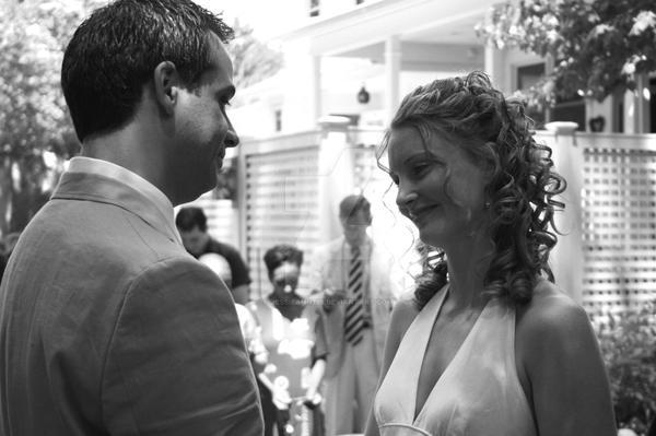 Gilbert-Pile Wedding 2 by JessieAnn228