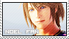 Noel Fan - Stamp by chillmybones
