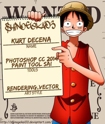 ShiNoGekai03's Profile Picture