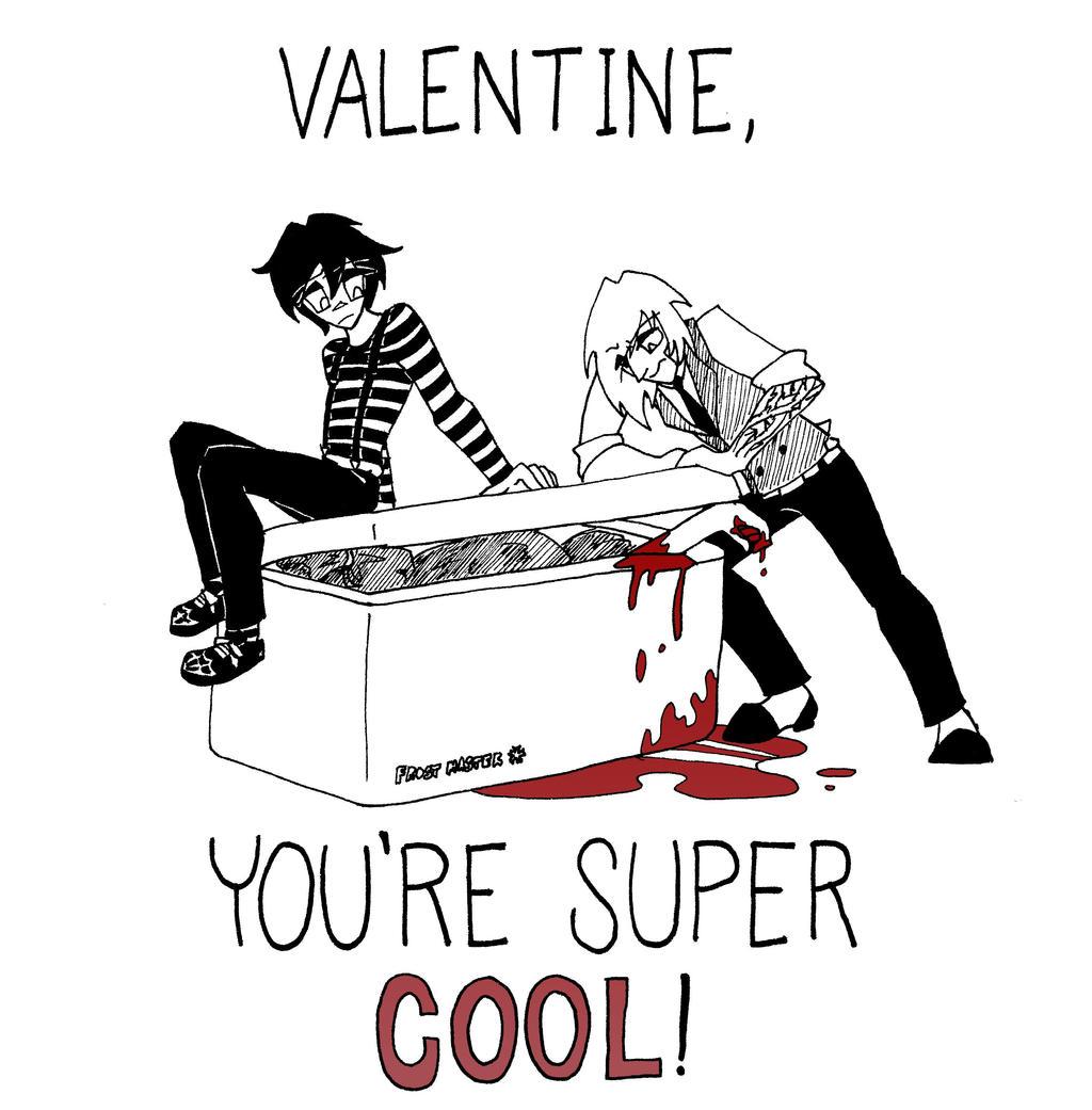 valentine day movies 2015