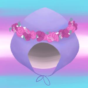 MineralLesbian's Profile Picture