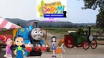 Magical DoReMi train adventures ep.23 by grantgman