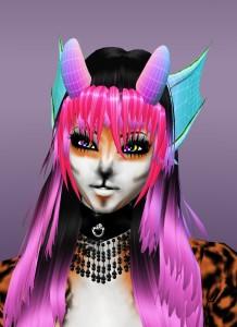 willowloveheart's Profile Picture