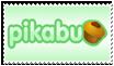 Pikabu by GrekoFF