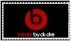 Beats by GrekoFF