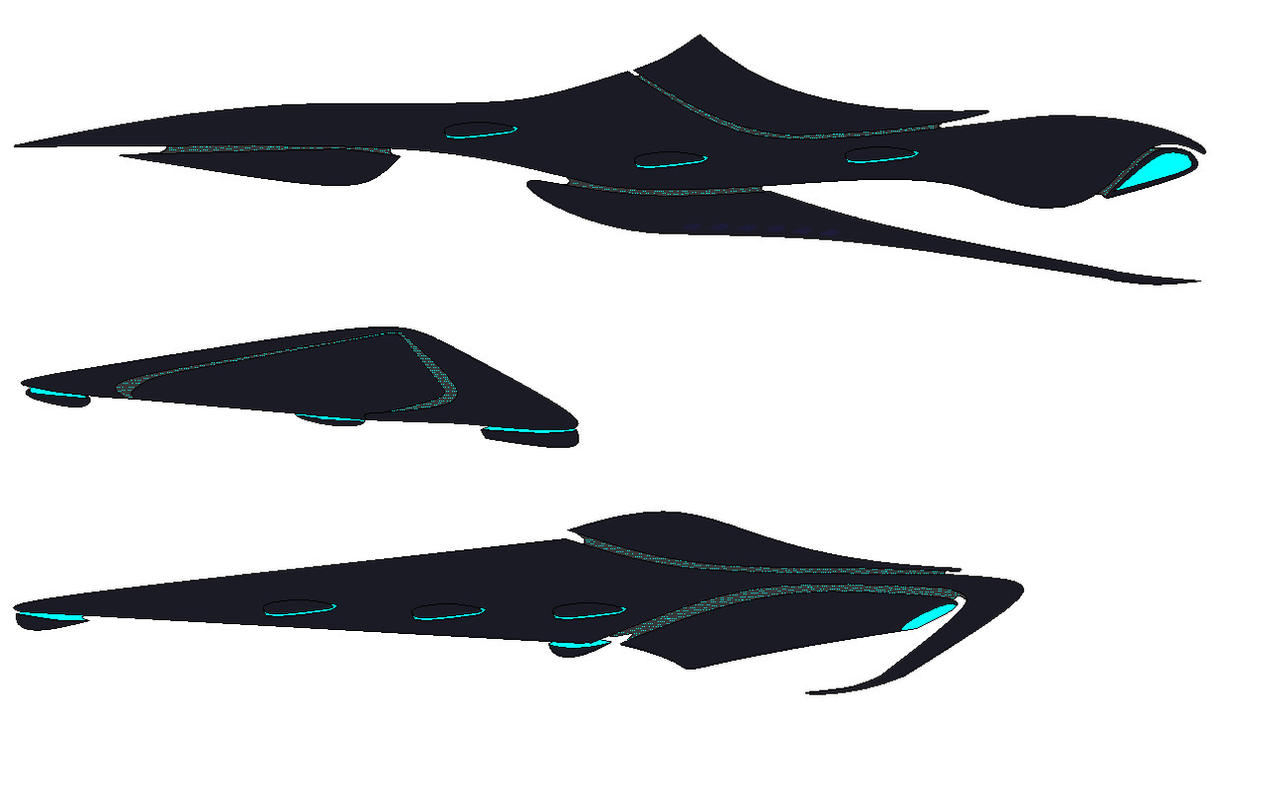 Forum Wanted Alien Ships Weapons Concept Artist Illustrator Deviantart