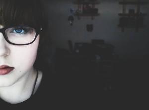 deviltron's Profile Picture