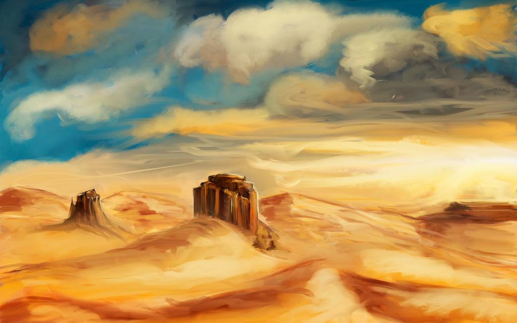 http://img09.deviantart.net/54e9/i/2014/238/b/d/desert_by_tangabali-d7wuaku.png