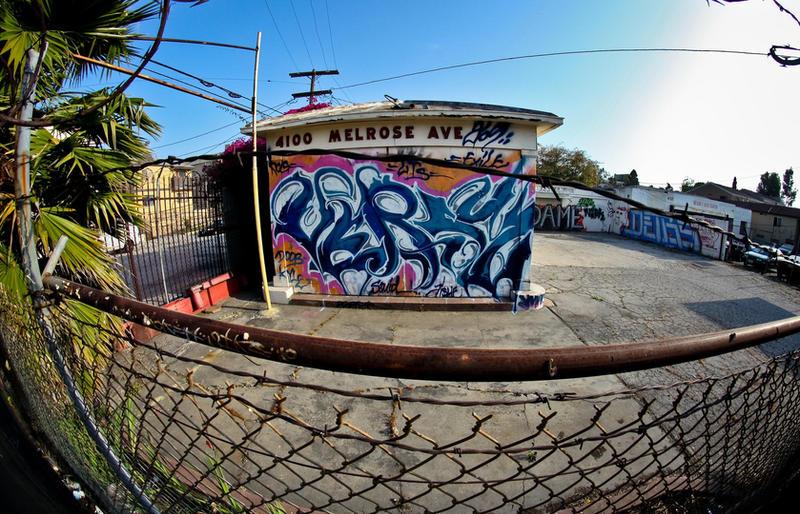 versuz ''at the gates'' by ssamba